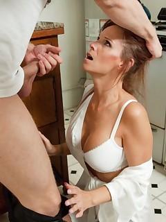 Wifey nude links — img 1