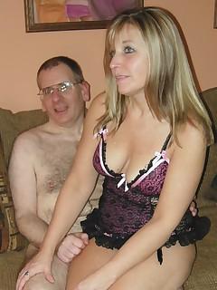 Free mature horny wife thumbs